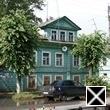ПР.КАРЛА МАРКСА Д.18