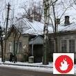 ПР.КАРЛА МАРКСА Д.41