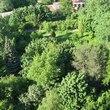 Сад Агрофиза (Гражданский 14)